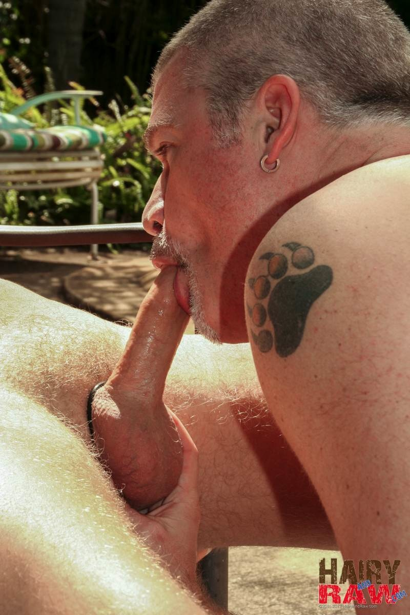 gay david barrett alabama