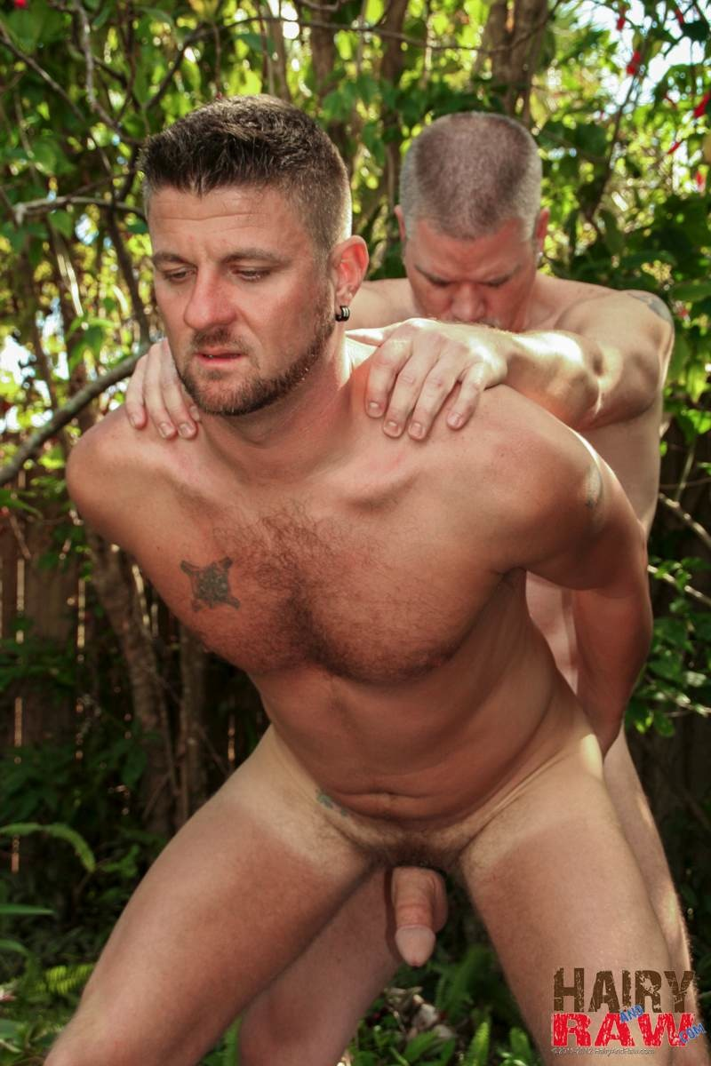 Hairy-and-Raw-Christian-Matthews-and-Alex-Powers-Hairy ...