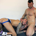 All-Real-Bareback-Andrew-Bozek-and-Ocram-daddy-bareback-younger-guy-Amateur-Gay-Porn-07-150x150 Amateur Hairy German Muscle Daddy Barebacks A Hot Young Stud
