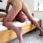All-Real-Bareback-Sam-Porter-and-Steve-Rilla-Huge-Cock-Barebacking-Gay-Porn-13-150x150 Amateur Hung British Top Barebacks A German Muscle Bottom