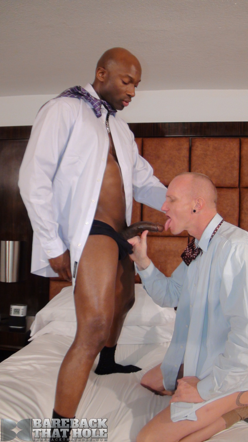 gay porn suits on hole pants