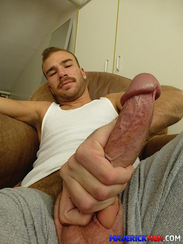 Maverick Men PJ Horse Cock Hairy Guy Getting Fucked My Xtube Maverick Men Amateur Gay Porn 05 Maverick Men Barebacking A Tall Hairy Guy With A Horse Cock
