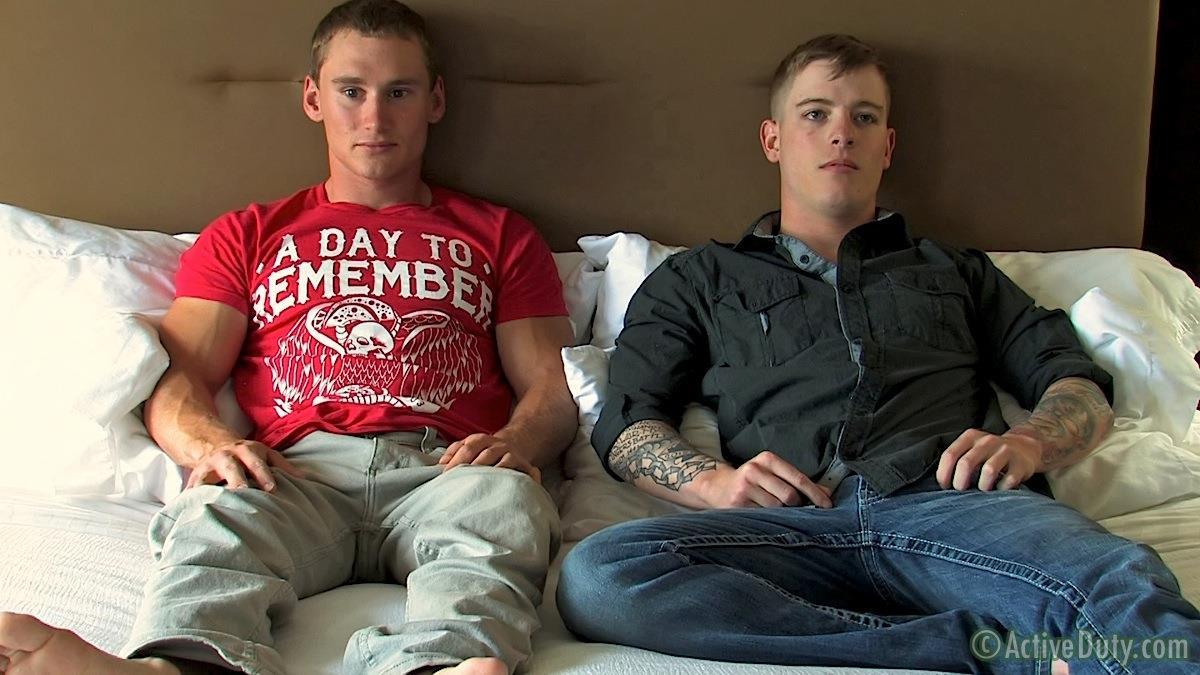 ActiveDuty-Evan-and-Tim-Bareback-Flip-Flop-Army-Guys-Fucking-Amateur-Gay-Porn-01.jpg