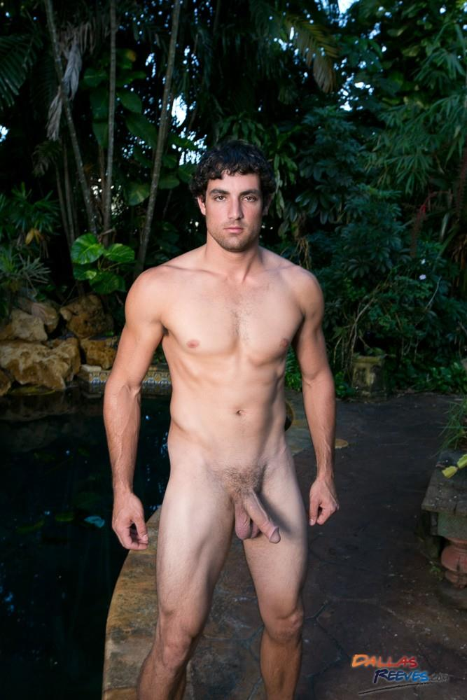 Dallas Reeves Jack King and Doncaster Huge Cock Young Guys Fucking Bareback and Doncaster Amateur Gay Porn 01 Hung And Young Muscle Guys Fucking Bareback By The Pool