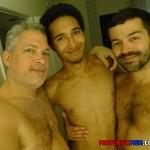 Maverick-Men-Richie-Black-Twink-Takes-Two-Muscle-Daddy-Cocks-Bareback-Amateur-Gay-Porn-27-150x150 Black Top Twink Takes Two Raw Muscle Daddy Cocks Up The Ass