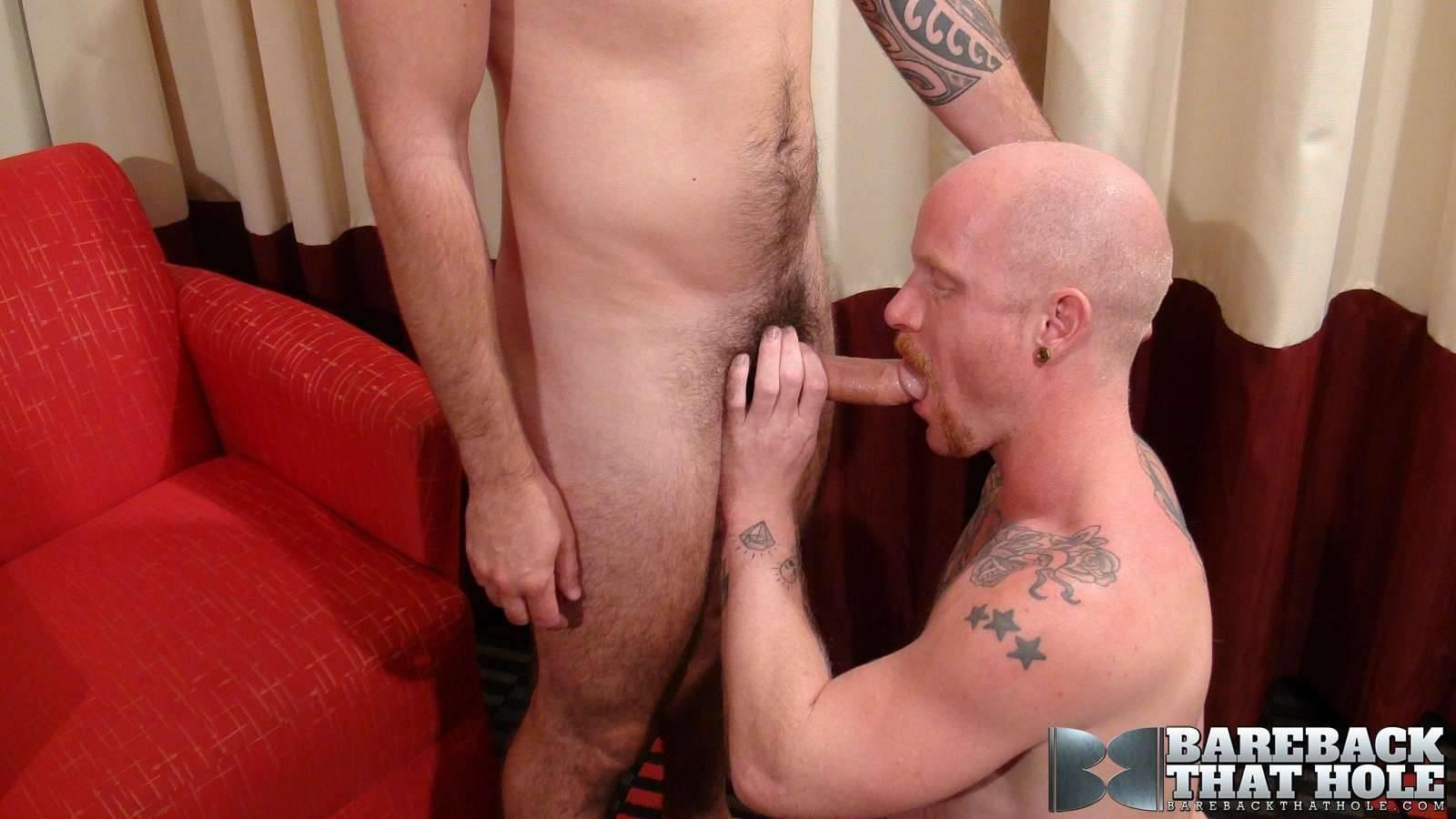 Bareback-That-Hole-Cam-Christou-and-Brock-Rustin-Redhead-Ginger-Gets-Barebacked-By-A-Big-Cock-Amateur-Gay-Porn-01 Redhead Ginger Brock Rustin Taking A Huge Bareback Load