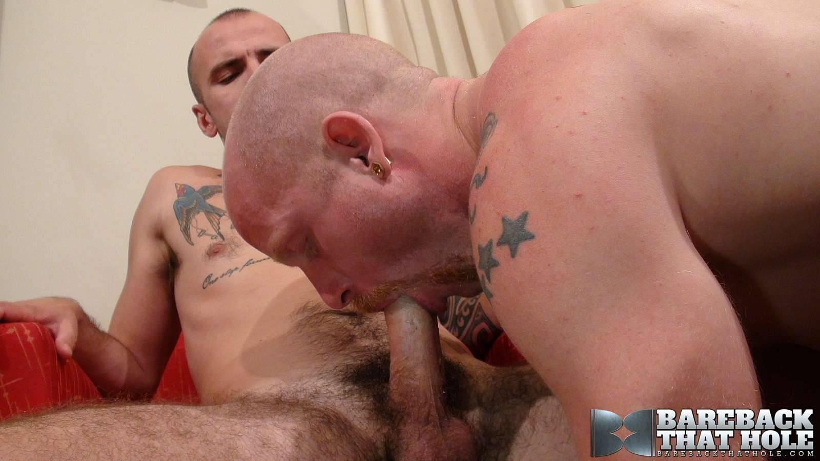 Bareback-That-Hole-Cam-Christou-and-Brock-Rustin-Redhead-Ginger-Gets-Barebacked-By-A-Big-Cock-Amateur-Gay-Porn-02.jpg