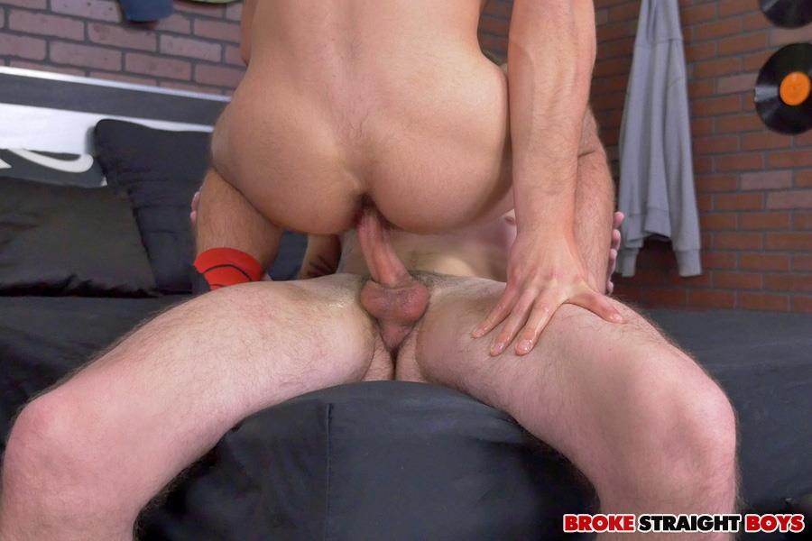 Broke Straight Boys Cage Kafig and Vadim Black Masculine Guys Barebacking Amateur Gay Porn 15 Straight Masucline Boys Bareback Fucking For Some Spare Cash