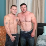 Chaosmen-Ransom-and-Wagner-Straight-Bodybuilder-Getting-Barebacked-Amateur-Gay-Porn-02-150x150 Hairy Straight Bodybuilder Gets Barebacked By His Bi Buddy