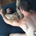 Dudes-Raw-Jimmie-Slater-and-Nick-Cross-Bareback-Flip-Flop-Sex-Amateur-Gay-Porn-21-150x150 Hairy Young Jocks Flip Flop Bareback & Cream Each Other's Holes