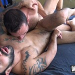 Dudes-Raw-Jimmie-Slater-and-Nick-Cross-Bareback-Flip-Flop-Sex-Amateur-Gay-Porn-34-150x150 Hairy Young Jocks Flip Flop Bareback & Cream Each Other's Holes