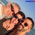 Maverick-Men-Vic-Hunter-Cole-Naked-Men-At-Haulover-Beach-Bareback-Amateur-Gay-Porn-01-150x150 The Maverick Men Bareback Fucking A Hairy Young Ass In Florida