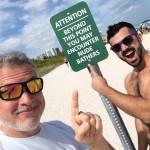 Maverick-Men-Vic-Hunter-Cole-Naked-Men-At-Haulover-Beach-Bareback-Amateur-Gay-Porn-04-150x150 The Maverick Men Bareback Fucking A Hairy Young Ass In Florida