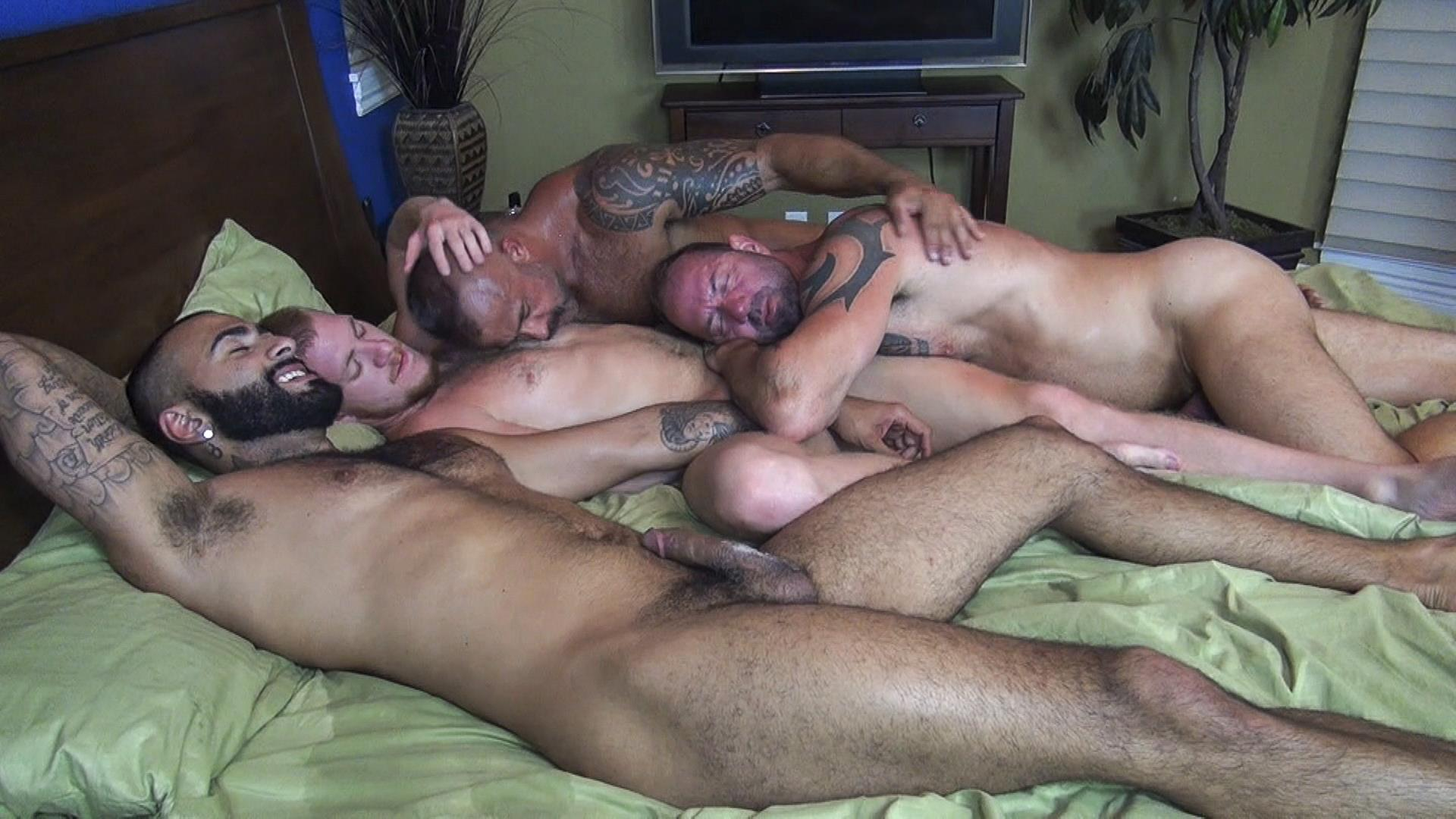 Raw-Fuck-Club-Vic-Rocco-and-Rikk-York-and-Billy-Warren-and-Job-Galt-Bareback-Daddy-Amateur-Gay-Porn-03.jpg