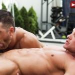 Lucas-Entertainment-Alexander-Volkov-and-Adam-Killian-Muscule-Bareback-Fuck-Amateur-Gay-Porn-09-150x150 Adam Killian Barebacking A Muscle Hunk With A Juicy Ass