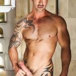 Lucas-Entertainment-Alexander-Volkov-and-Adam-Killian-Muscule-Bareback-Fuck-Amateur-Gay-Porn-16-150x150 Adam Killian Barebacking A Muscle Hunk With A Juicy Ass