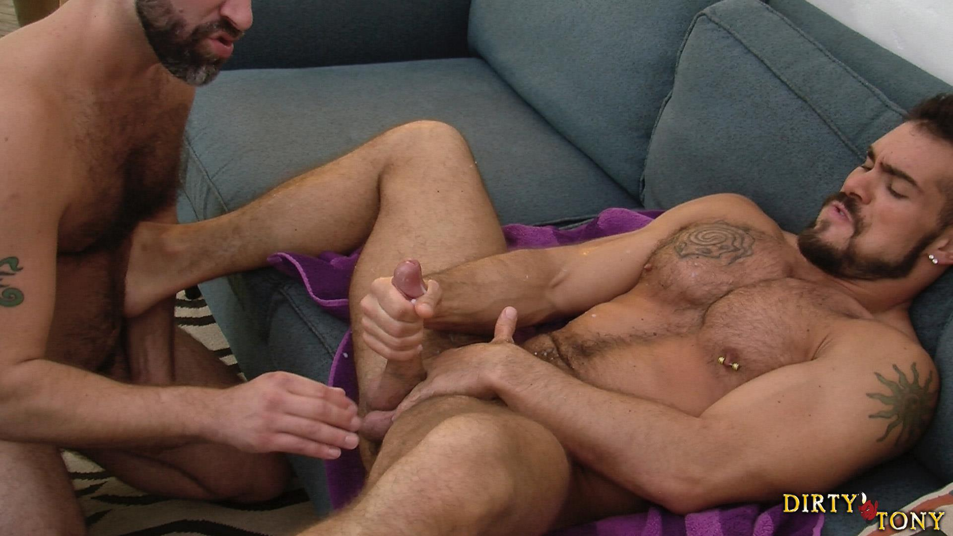 Amateur gay porn movie straight guy sucks 8