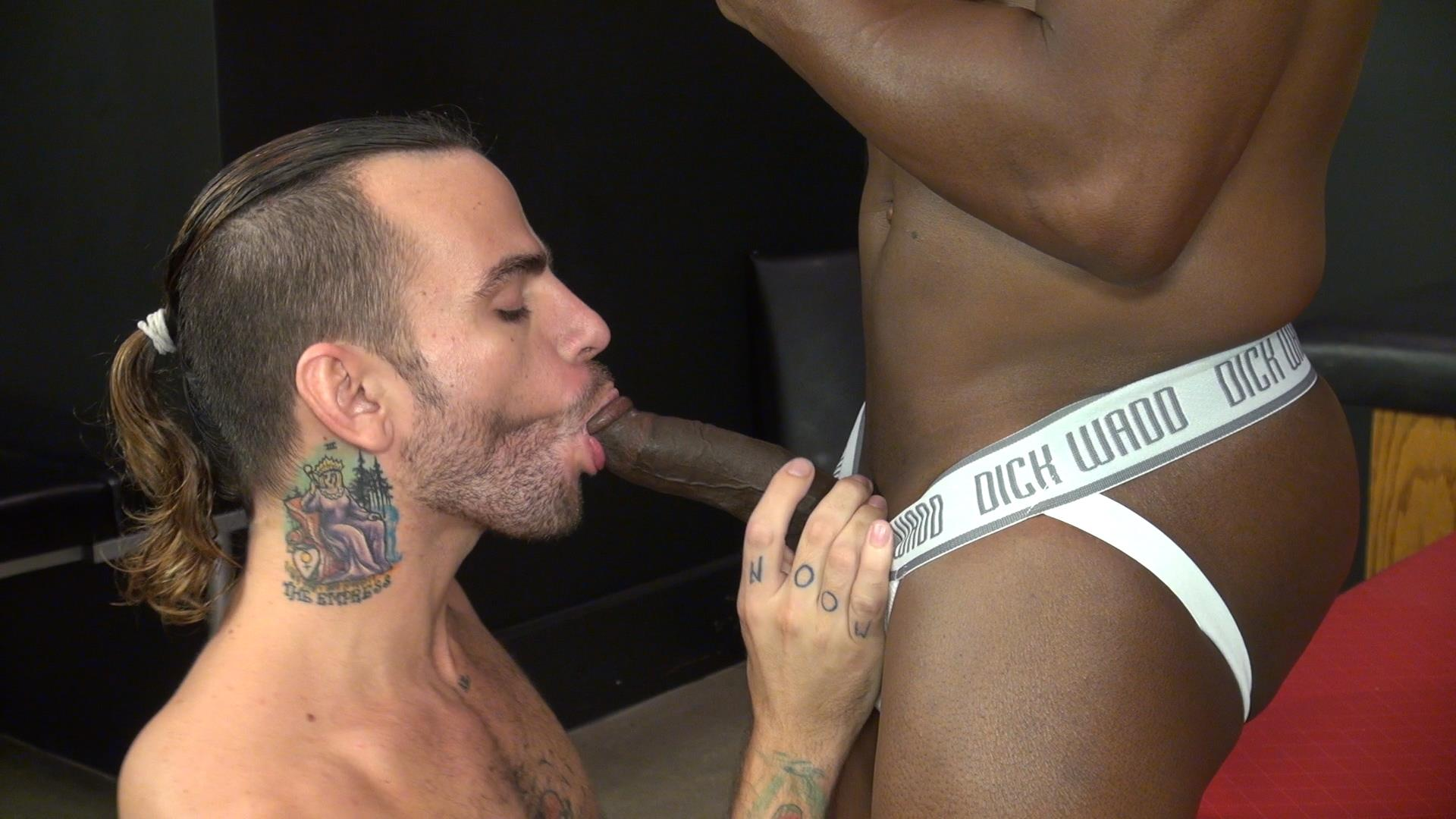Raw-and-Rough-Champ-Robinson-Lukas-Cipriani-Knockout-Tigger-Redd-BBBH-Amateur-Gay-Porn-20 White Boy Gets A Breeding By Three Big Black Dicks