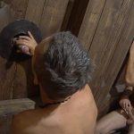 Czezh-Gay-Fantasy-Bareback-Sex-Club-Big-Uncut-Cocks-Amateur-Gay-Porn-08-150x150 New Bareback Sex Club Opens In The Czech Republic