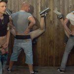 Czezh-Gay-Fantasy-Bareback-Sex-Club-Big-Uncut-Cocks-Amateur-Gay-Porn-11-150x150 New Bareback Sex Club Opens In The Czech Republic