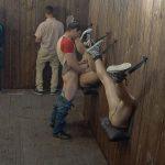Czezh-Gay-Fantasy-Bareback-Sex-Club-Big-Uncut-Cocks-Amateur-Gay-Porn-37-150x150 New Bareback Sex Club Opens In The Czech Republic