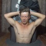 Czezh-Gay-Fantasy-Bareback-Sex-Club-Big-Uncut-Cocks-Amateur-Gay-Porn-54-150x150 New Bareback Sex Club Opens In The Czech Republic