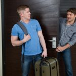 Next-Door-Raw-Bridger-Watts-and-Chris-Blades-muscle-hunks-bareback-sex-05-150x150 Muscle Hunk Getting Fucked Bareback By His Brothers Best Friend