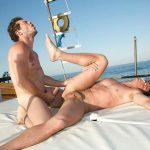 Bareback Vids Brazilian Hunks Fucking Bareback Big Uncut Cocks 13 150x150 Hung Brazilian Hunks Fucking Bareback On A Boat
