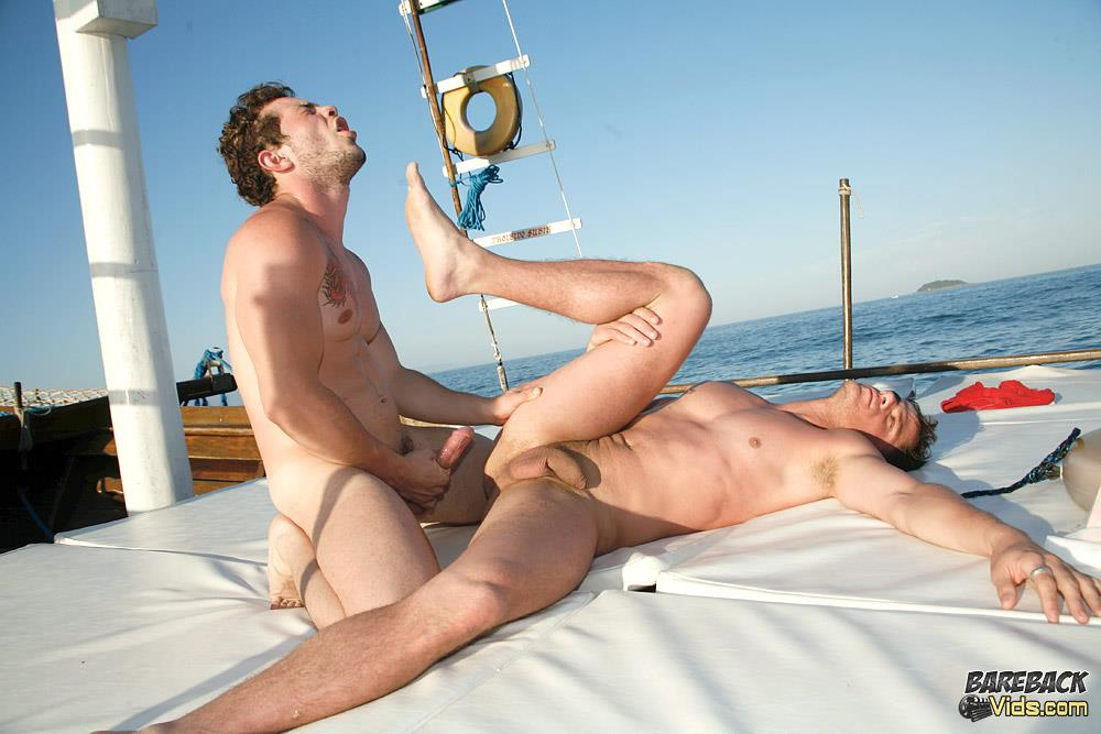 Bareback-Vids-Brazilian-Hunks-Fucking-Bareback-Big-Uncut-Cocks-13 Hung Brazilian Hunks Fucking Bareback On A Boat