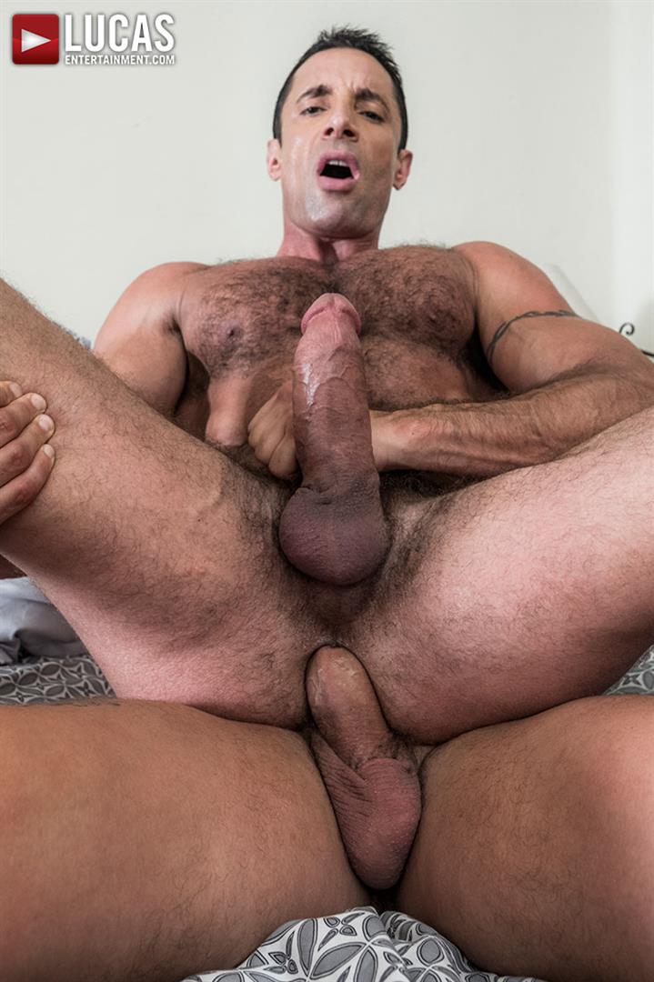 Men with massive cum gallery short white