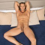 Sean-Cody-Blake-and-Kaleb-Bareback-Gay-Sex-01-150x150 Sean Cody:  Blake & Kaleb Go Bareback