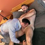 Breed-Me-Raw-Mason-Lear-and-Bishop-Angus-Thick-Dick-Daddy-Barebacking-Hairy-Young-02-150x150 Mason Lear Wants A Thick Hairy Bareback Daddy Cock