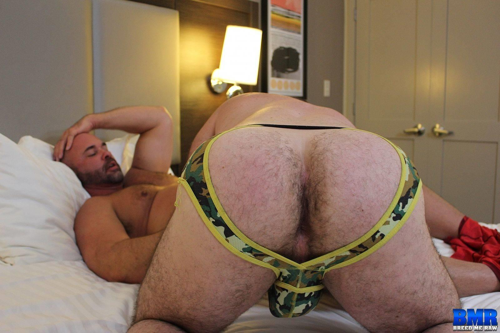 Breed-Me-Raw-Bishop-Angus-and-Tyler-Reed-Hairy-Muscle-Daddies-Breeding-05 Hairy Muscle Daddies Tyler Reed and Bishop Angus Breed