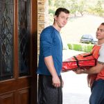 Next-Door-Raw-Nathan-Styles-and-Vince-Michaels-Big-Dick-Jocks-Bareback-Sex-Video-05-150x150 Filling The Pizza Delivery Boys Hairy Ass With Cum