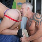 Nasty-Daddy-Dallas-Steele-and-Devin-Franco-Big-Dick-Daddy-Bareback-Gay-Sex-Video-06-150x150 Pig Trainer Daddy Dallas Steele Gives Devin Franco Hard Lessons