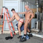 Nasty-Daddy-Dallas-Steele-and-Devin-Franco-Big-Dick-Daddy-Bareback-Gay-Sex-Video-08-150x150 Pig Trainer Daddy Dallas Steele Gives Devin Franco Hard Lessons