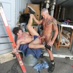 Nasty-Daddy-Dallas-Steele-and-Devin-Franco-Big-Dick-Daddy-Bareback-Gay-Sex-Video-09-150x150 Pig Trainer Daddy Dallas Steele Gives Devin Franco Hard Lessons