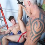 Nasty-Daddy-Dallas-Steele-and-Devin-Franco-Big-Dick-Daddy-Bareback-Gay-Sex-Video-10-150x150 Pig Trainer Daddy Dallas Steele Gives Devin Franco Hard Lessons