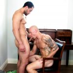 Next-Door-Buddies-Trevor-Laster-and-David-Rose-Bareback-Muscle-Flip-Fuck-Video-07-150x150 Bareback Flip Muscle Fuck With Trevor Laster and David Rose